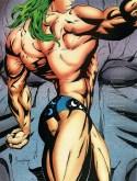 Samson 2