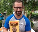 Man Crush Monday - Openly Gay Pennsylvanian Congressman - Brian Sims - WOOF!