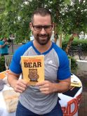Brian Sims Younger 10