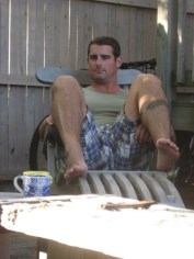 Brian Sims Younger 14