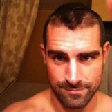 Brian Sims Younger 3