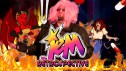 The Jem Retrospective -- Roxy Rumbles & Alone Again (with special guest, Diva of Musical Hell)