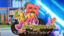 The Jem Retrospective -- KJEM & Trick or Techrat