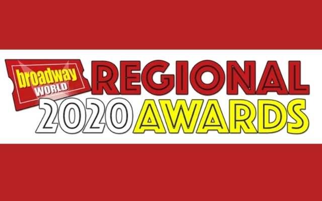 2020 Regional Awards Broadway World