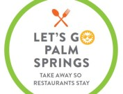 Lets Go Palm Springs