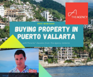 Buying Property in Puerto Vallarta