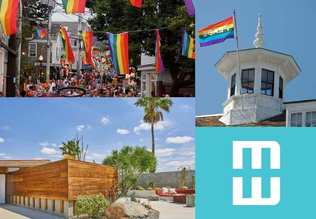 Gay Desert Guide Collage Feb 19 2021