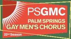 PSGMC 22nd Season