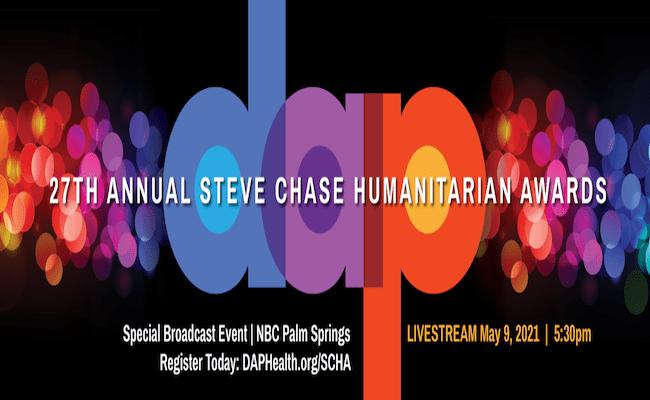 Steve-Chase-2021
