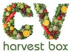 CV Harvest Box