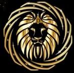 Donya Medical Spa Logo