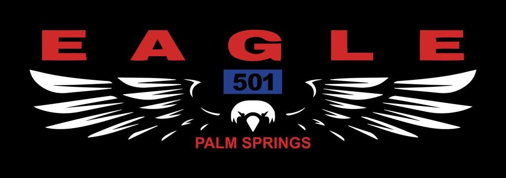 Eagle Logos 1