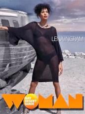 WCW Lena Ingram Cover