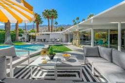 2021-04-01 Modernism Week Outdoor Living