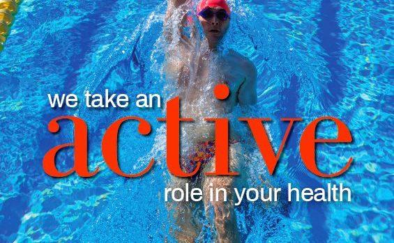 DAP Active Role Health