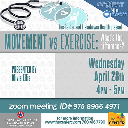 Movement-vs-Exercise
