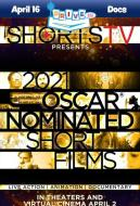 PSCC Oscar Short Docs April 16 2021