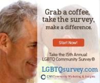 CMI Survey Ad Boomer 2021