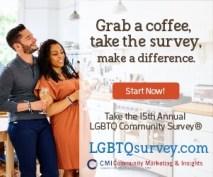CMI Trans Couple Ad 2021