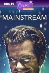 Cinema Under the Stars - Mainstream