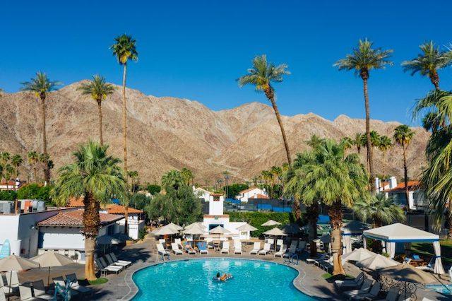 La-Quinta-Resort-Club-A-Waldorf-Astoria-Resort_Pool-770x513