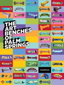 Benches-poster-FINAL-web