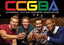 CCBGA Open House Tour crop