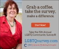 CMI 2021 Trans Woman 350x200