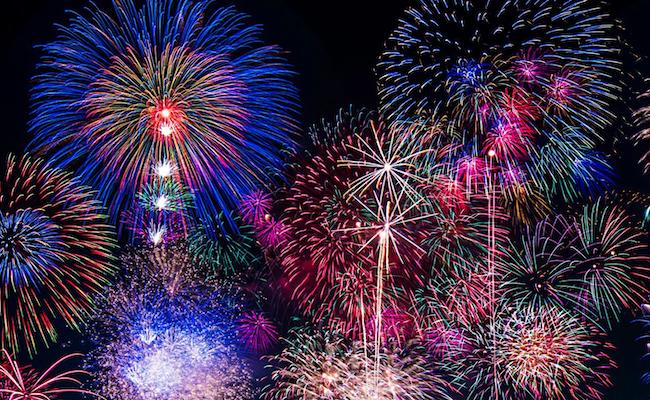 Desert Hot Springs Fireworks.jpg