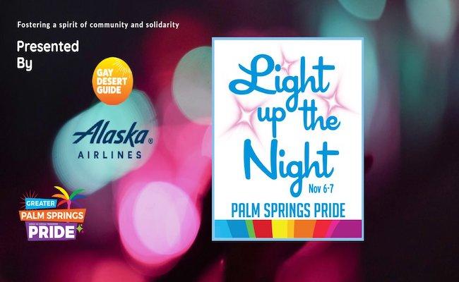 Light-Up-The-Night