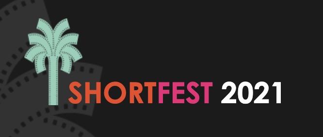 ShortFest2021 Logo