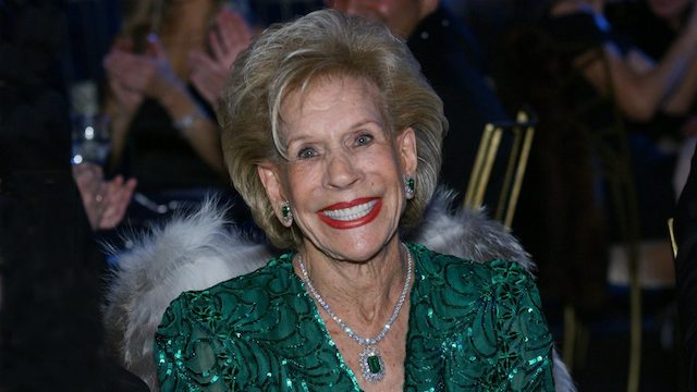 Annette Bloch