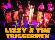 Jazzville Lizzy Triggermen