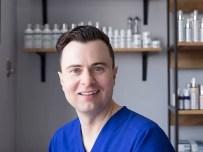 Justin Marsh Downing Grove Skin Care