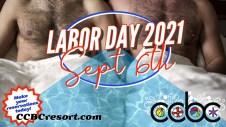 Labor-Day-at-CCBC