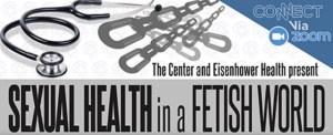 Sexual Health Fetish World
