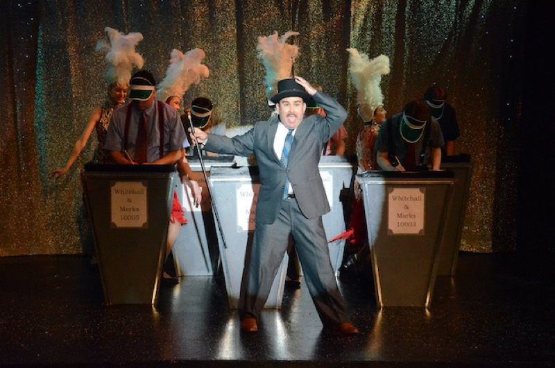 2021 Desert Theatreworks The Producers 02