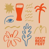 Ace Craft Beer Fest 2021 Square