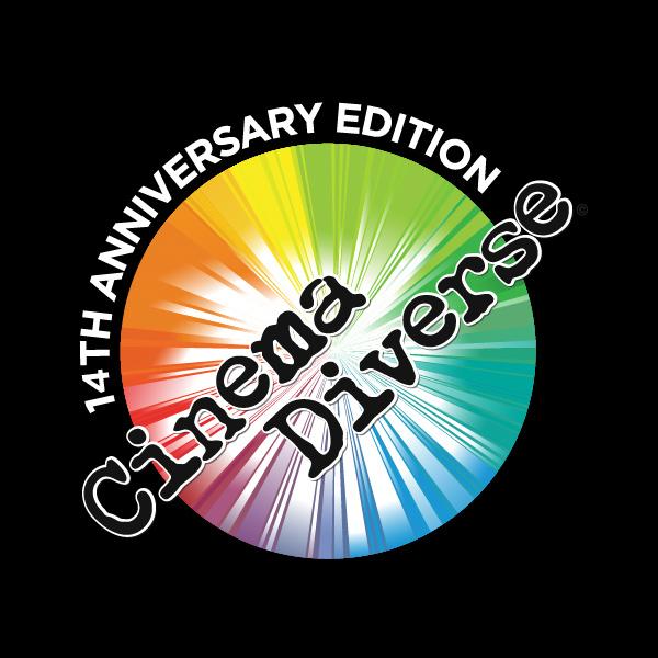 Cinema Diverse 2021