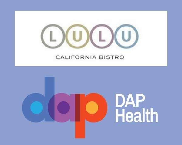 Lulu and DAP Health