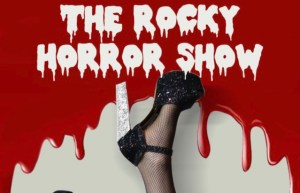 The Rocky Horror Show Desert Rose 2021