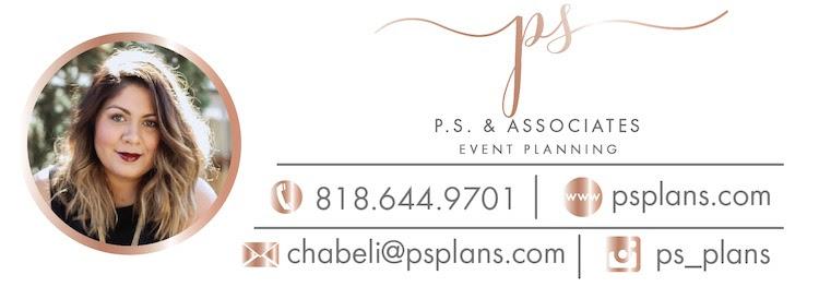 PS & Associates