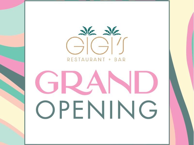 Gigi Grand Opening-PRD2