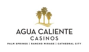 Agua Caliente Logo PS RM CC