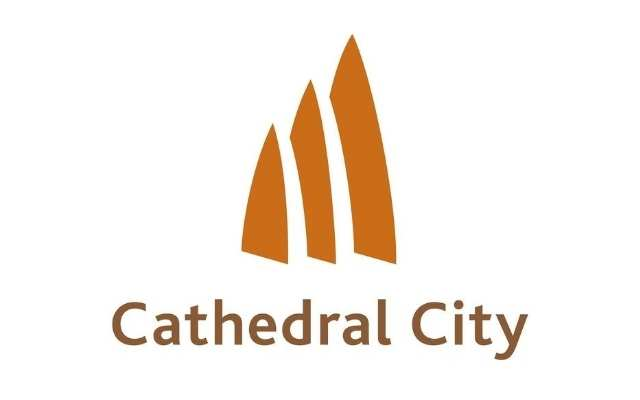 Cathedral-City-Logo