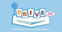 Drive-in PSCC