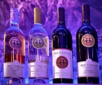 Eco Terreno Wine Tasting