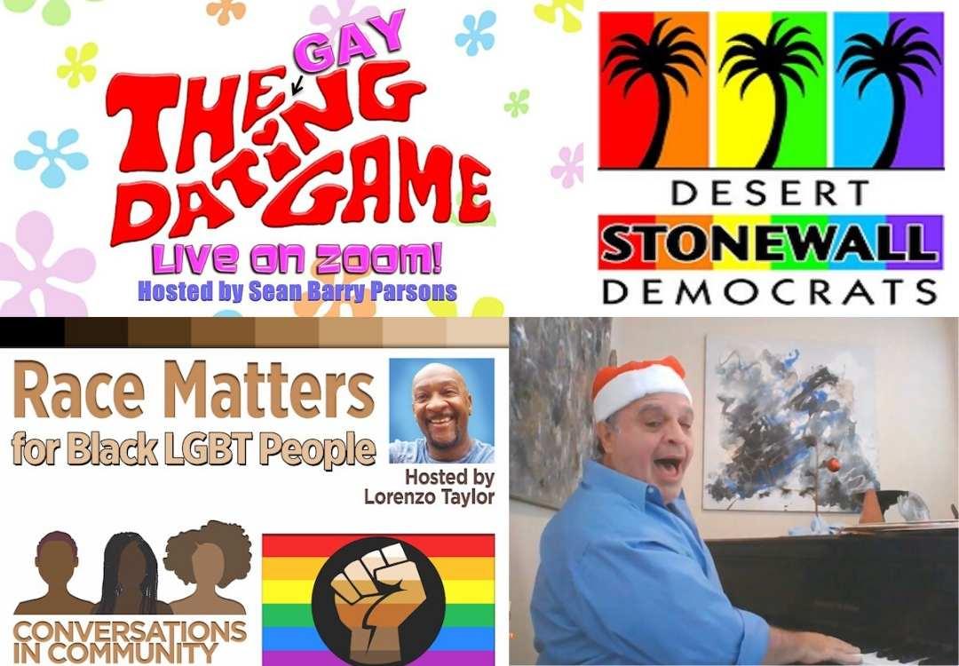Gay Desert Guide Collage Jul 20 2020