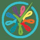 Safer Together Visit GPS LGBTQ