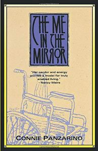 The Me in the Mirror Connie Panzarino